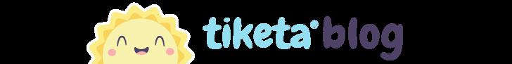 Tiketa Blog