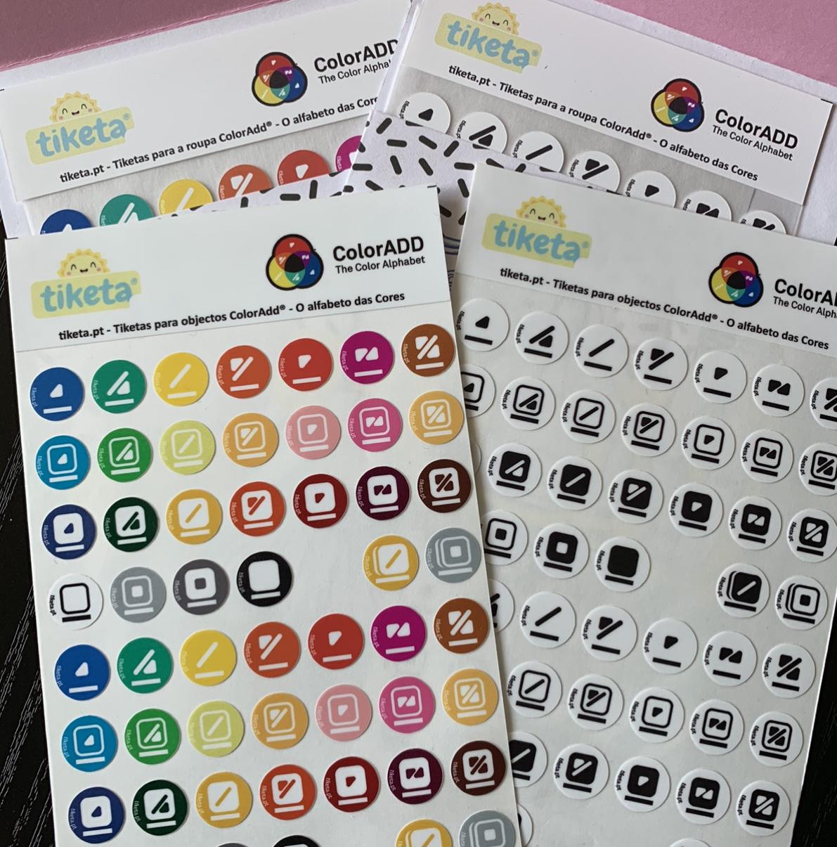etiquetas-alfabeto-das-cores