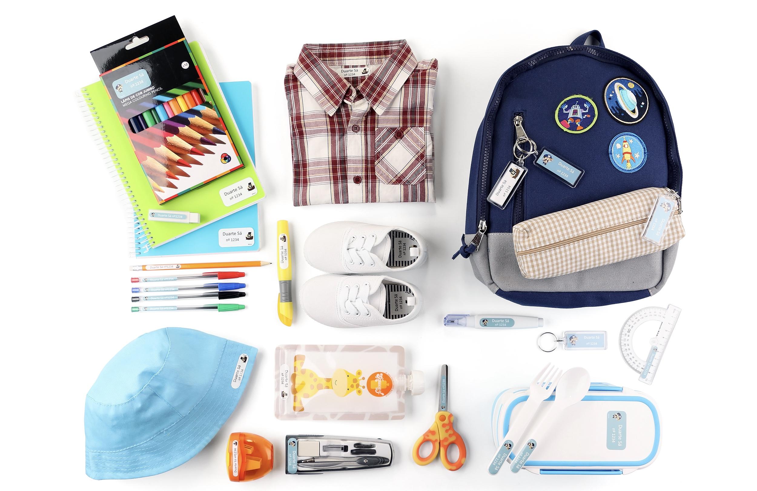 kits-poupanca-etiquetas-regresso-as-aulas