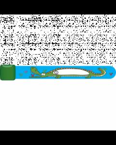 PI12 - Crocodilo