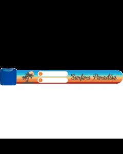 PI17 - Surfistas