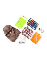 Kit Essencial 2
